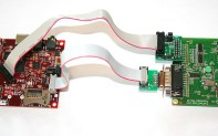 BeagleBoard Adapter Kit-2