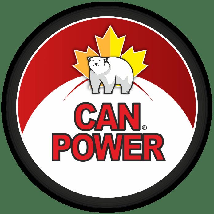 Pellet Can Power