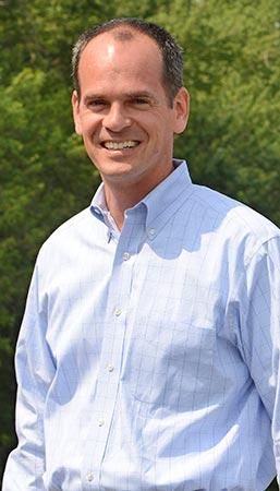 Steve Beattie