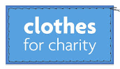 Clothes for Charity