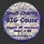 Small Charity BIG Cause