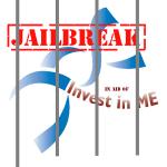 Jailbreak for ME