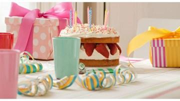 cupcake_web