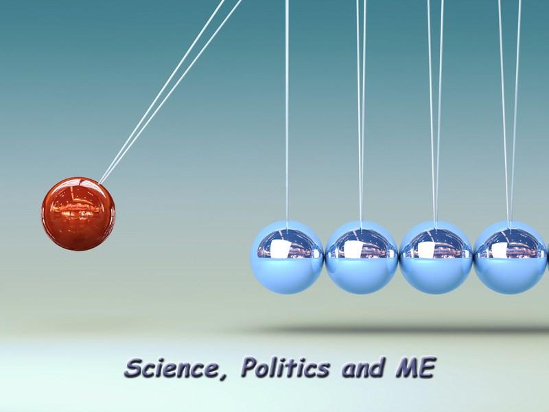 science-politics-me