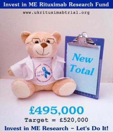 £495k