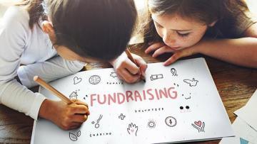 BT donation-doubler