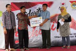 LDII-Bali-donatur-YPAC-Bali