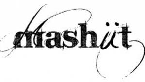 créer, aménager, agencer, rénover, création, aménagement, agencement, rénovation, construction, maison, loft, appartement, industriel, entrepôt, commerce, boutique, pharmacie, dentaire, office notarial, erp, musée, art, décoration, architecture, cabinet, médical, façade, permis de construire, déclaration de travaux, france, nord, 59, 62, lille, roubaix, hazebrouck, valencienne, mouscron, béthunes, belgique, luxembourg, L&Dintérieur, agence architecture intérieur, architecte intérieur, louise delabre, menuiserie, séjour, salon, entrée, chambre, salle de bain
