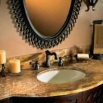 Bathroom-vanity-tops
