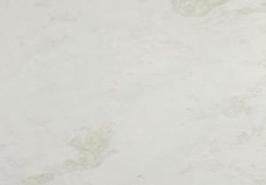 Bianco Mistero marble