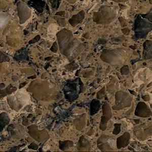 Terra Brown Caesarstone