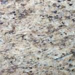 Giallo Ornamenta Granite