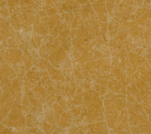 Giallo Reale marble