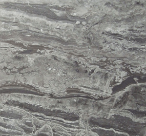 Grand Canyon marble