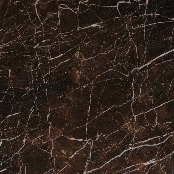 Laurent Brown Marble