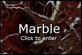 Marble Countertops Colors