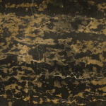 Nero Cosina marble