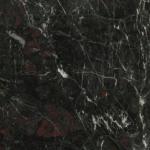 Nero Exotica marble