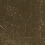 Tobacco Marble