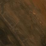 Amber Sands Granite