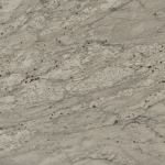 Bianco Velvet Granite