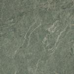 Costa Esmeralda Extra granite