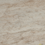 Crema Shiffon Granite
