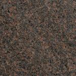 Dacota Mahogany Granite