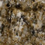 Dalmatine Gold Granite