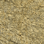 Giallo Santa Cecilia - Granite
