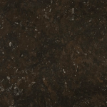 Guiness Brown Granite