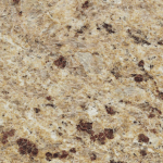 Juparana Gold Light Granite
