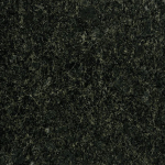 Midnigh Green Granite