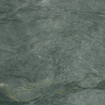 New Costa Esmeralda Granite