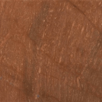 Red Malibu Granite