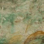 Abalone Quartzite