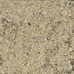 Aragon Cambria quartz