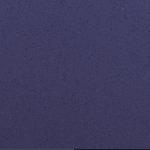 Bala Blue Cambria