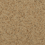 Brecon Brown Cambria Stone