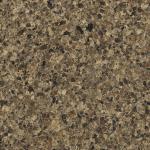 Brownhill Cambria stone