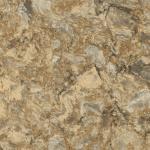 Buckingham Cambria Stone