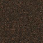 Carmarthen Brown stone
