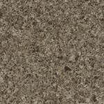 Cranbrook Cambria quartz