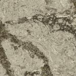 Galloway Cambria Stone