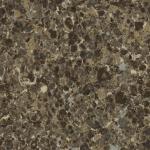 Halstead Cambria stone