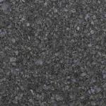 Parys Cambria quartz