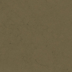 Ramsey Cambria stone