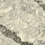 Seagrove Cambria stone