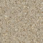Sutton Cambria quartz