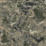 Wentwood Cambria quartz